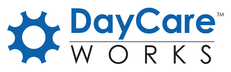 cirrus group llc member login for daycare works schoolcare works